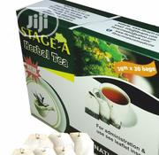 Stage a Herbal Tea for Treating Prostrate Affliction | Vitamins & Supplements for sale in Cross River State, Ogoja