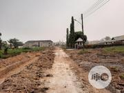 Land for Sale at Cooperative Villa Estate, Badore | Land & Plots For Sale for sale in Lagos State, Ajah