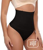 Female Shapewear Slim Panties - Black | Clothing Accessories for sale in Lagos State