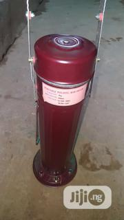 Electrode.. | Manufacturing Materials & Tools for sale in Lagos State, Lagos Island