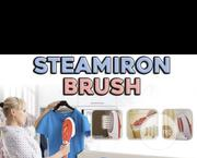 Steaming Iron Brush | Home Appliances for sale in Lagos State, Lagos Island