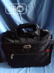 Conference Bag | Bags for sale in Lagos State, Ikorodu