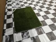 Non Slippery Artificial Grass Door Mats   Home Accessories for sale in Lagos State, Ikeja