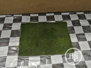 Reliable Unique Artificial Carpet Grass Door Mats   Home Accessories for sale in Lagos State, Ikeja