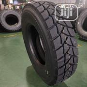 Tyres | Vehicle Parts & Accessories for sale in Lagos State, Lekki Phase 2