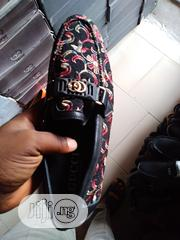 Quality Shoes | Shoes for sale in Abuja (FCT) State, Central Business District