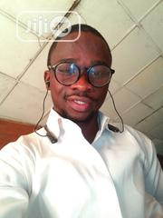I Write Professional Cv   Recruitment Services for sale in Oyo State, Akinyele