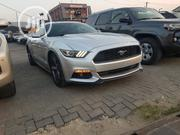 Ford Mustang 2015 Silver | Cars for sale in Lagos State, Lekki Phase 2