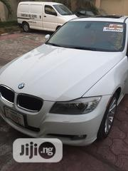 BMW 328i 2011 White | Cars for sale in Abuja (FCT) State, Wuse