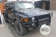 Hummer H3 2005 | Cars for sale in Lagos State, Lagos Island