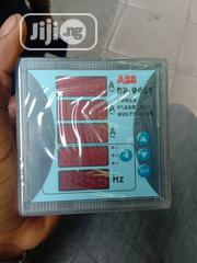 ABB Digital Mult Meter | Measuring & Layout Tools for sale in Lagos State, Ajah
