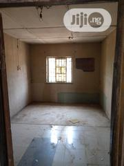 Office Space For Rent At Town Hall Ikorodu | Commercial Property For Rent for sale in Lagos State, Ikorodu