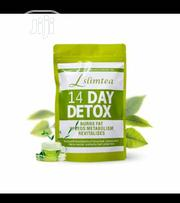14 Day Detox Slimming Tea   Vitamins & Supplements for sale in Lagos State