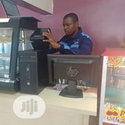 Retail POS Terminal | Store Equipment for sale in Abuja (FCT) State, Jabi