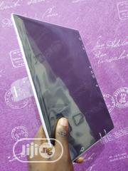 New Laptop Microsoft Surface Pro 8GB Intel Core i5 SSD 128GB | Laptops & Computers for sale in Lagos State, Lekki Phase 1