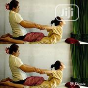 Thai Massage | Health & Beauty Services for sale in Abuja (FCT) State, Wuse 2
