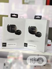Bose Soundsport 2 Free Wireless Headphones | Headphones for sale in Lagos State, Ikeja