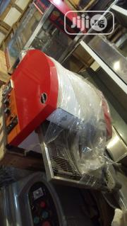 Koncar Conveyor Oven | Restaurant & Catering Equipment for sale in Lagos State, Ojo