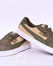 Original PUMA Shoe | Shoes for sale in Lagos State