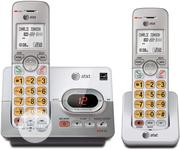 Customers Who Viewed AT&T EL52203 2 Handset Cordless Answering System | Accessories for Mobile Phones & Tablets for sale in Lagos State, Ikeja