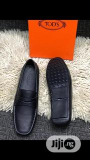 Tod's Flat Sole   Shoes for sale in Lagos State, Lagos Island