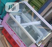 Ice Cream Display Chiller 12plate | Store Equipment for sale in Lagos State, Ojo