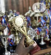 Award Trophy | Arts & Crafts for sale in Lagos State, Maryland
