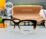 Burberry Glasses   Clothing Accessories for sale in Lagos State, Surulere