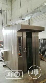 Higher Quality 36trays Rotary Oven | Industrial Ovens for sale in Lagos State, Victoria Island