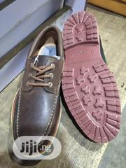 Quality Merryland | Shoes for sale in Lagos State, Lagos Island