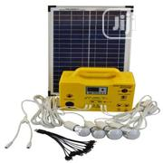 Roy Solar Home System Charge Controller - SG1220W   Solar Energy for sale in Lagos State, Ikeja