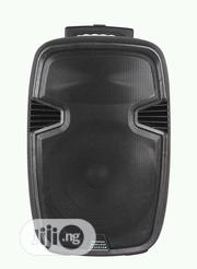 SINEL Sound Public Address System   Audio & Music Equipment for sale in Lagos State, Ojo