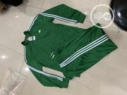 Adidas Tracksuit | Clothing for sale in Lagos State, Ojodu