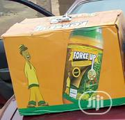 Jubaili Agrotec Force Up – 1 Litre Systemic Herbicide | Feeds, Supplements & Seeds for sale in Lagos State