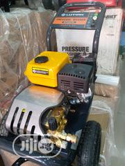 Original & Strong High Pressure LUTIAN Car Washer Machine.   Vehicle Parts & Accessories for sale in Oyo State, Afijio