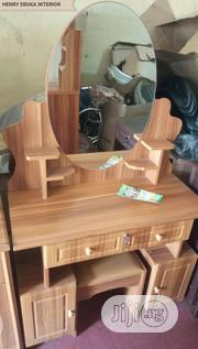 Loyal Dressing Mirror | Home Accessories for sale in Lagos State, Ikeja