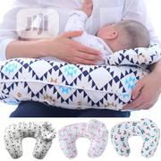 Breastfeeding Cover | Babies & Kids Accessories for sale in Lagos State, Ikeja