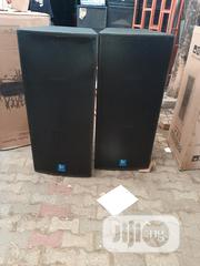 Sound Piece Usa Double Speaker | Audio & Music Equipment for sale in Lagos State, Ojo