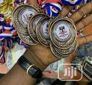 Sports Medals | Arts & Crafts for sale in Lagos State
