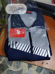 Nike Track Suit | Clothing for sale in Lagos State, Surulere