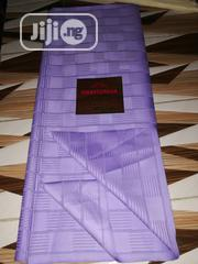 Voile Atiku Jacquard | Clothing Accessories for sale in Lagos State