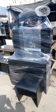 5ft Dresser | Furniture for sale in Lagos State, Isolo