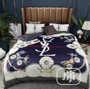 Exclusive Designers Duvet Available | Home Accessories for sale in Lagos State, Surulere