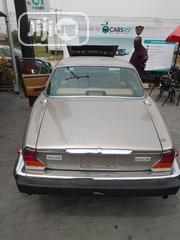 Jaguar X-Type 1986 Gray | Cars for sale in Lagos State, Lekki Phase 2