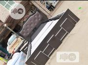 6x4 Bed Frame   Furniture for sale in Lagos State, Ojo