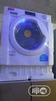 Ignis 8kg Front Loader Watching Machine   Home Appliances for sale in Lagos State, Ojo