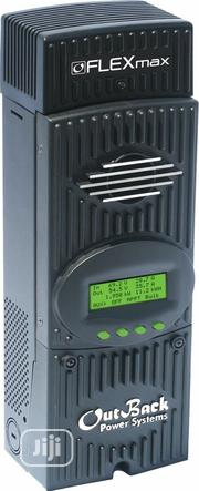Outback FM60 Flexmax 60 MPPT Charge Controller | Solar Energy for sale in Lagos State, Ojodu