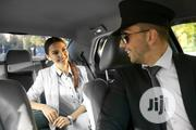 Hire a Driver | Chauffeur & Airport transfer Services for sale in Lagos State, Lekki Phase 1
