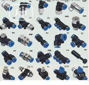 Air Nipple | Manufacturing Materials & Tools for sale in Lagos State, Ojo
