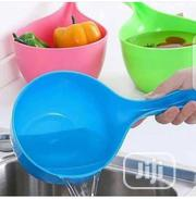 Bowl Different Colours | Kitchen & Dining for sale in Lagos State, Lagos Island